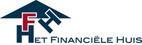 Het financiële huis