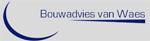 Bouwadvies van Waes