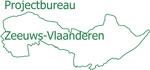 Projectbureau Zeeuws-Vlaanderen