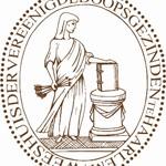 Logo Stichting Weeshuis der Doopsgezinden