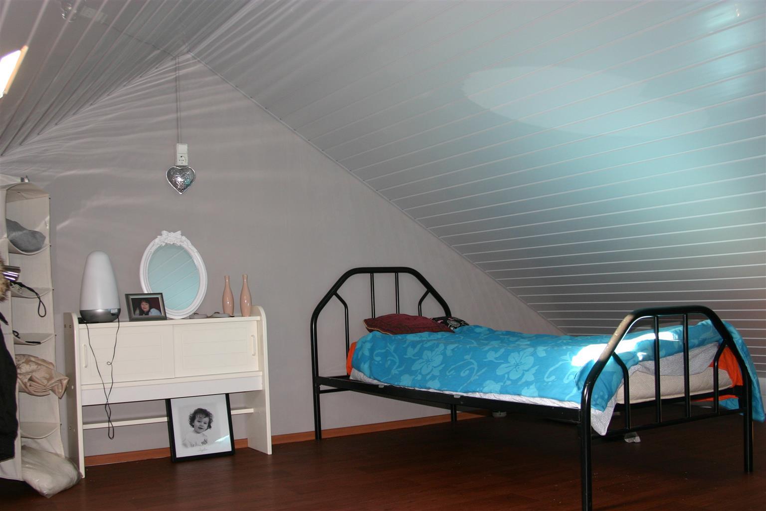 Slaapkamer meisje stoer meiden slaapkamer simple leuke for Reno behang