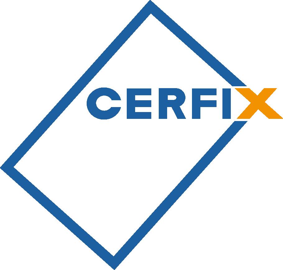 cerfix_logo_kleur
