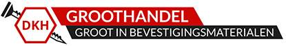 dkh-groothandel-logo nieuw2016