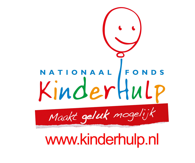Nationaal fonds Kinderhulp bouwt mee aan  drie slaapkamers bij Familiehuis van Duijn